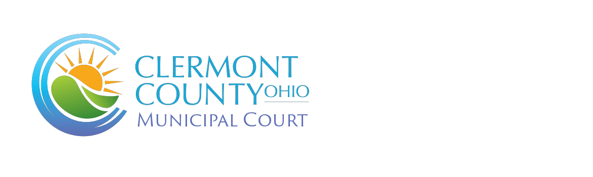 Clermont county ohio marriage license free